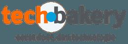 Servicedesk Medewerker (G Suite & Office 365)