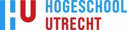 Hogeschooldocent OPEN-ICT