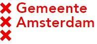 Senior Functioneel Beheerder Wmo & Jeugdhulp