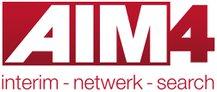 Lijn- en Business Development Manager 'Team Rail IT Data'
