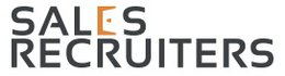 Sales Executive Mobile App-Solutions (NL)
