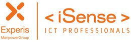Consultant Software Development / ERP / Internationale omgeving
