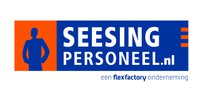 Consultant Werving & Selectie