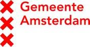 BI (DWH) ontwikkelaar Amsterdamse Management Informatie