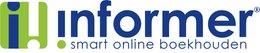Sales Leader; Online Sales