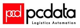 Software Engineer bij Pcdata in Kerkrade