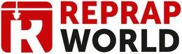 Online Marketeer RepRapWorld