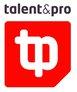 Traineeship Business IT