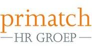 ERP Consultant inhouse Helvoirt regio Den Bosch/ Tilburg