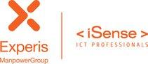 Applicatie Consultant Dynamics CE