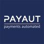 Medior Java Developer M/V @ Payaut