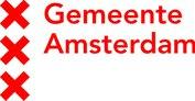 Functioneel Beheer Medior/Senior