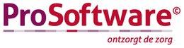Softwaretester