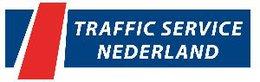 Ontwerper Verkeersmaatregelen
