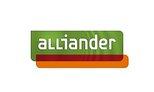 Lead Data Engineer bij Alliander